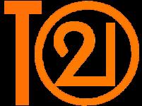 Torino 21